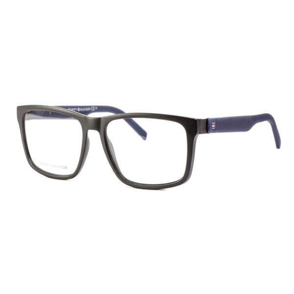 Óculos de Grau Tommy Hilfiger TH 1404 R5Y 5516