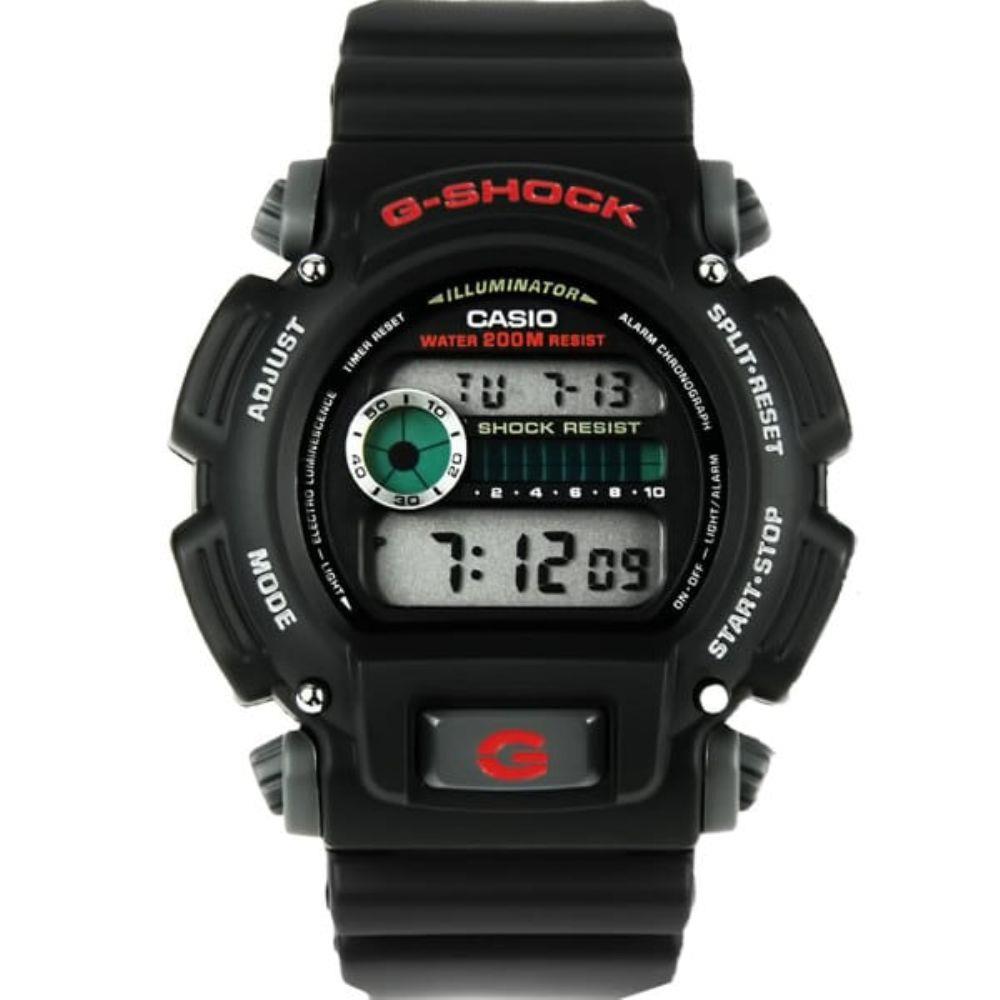 5527740934_relogio-casio-g-shock-preto-dw9052-1vdr-14376622.jpg