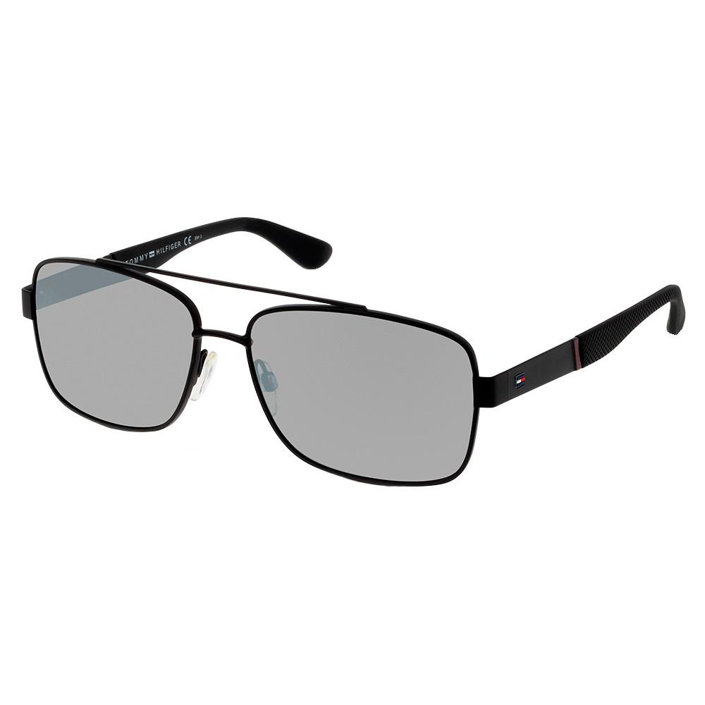 5669145157_modelo-TOMMY-HILFIGER-TH1521-S1-armazon-metalico-en-color-negro.jpg