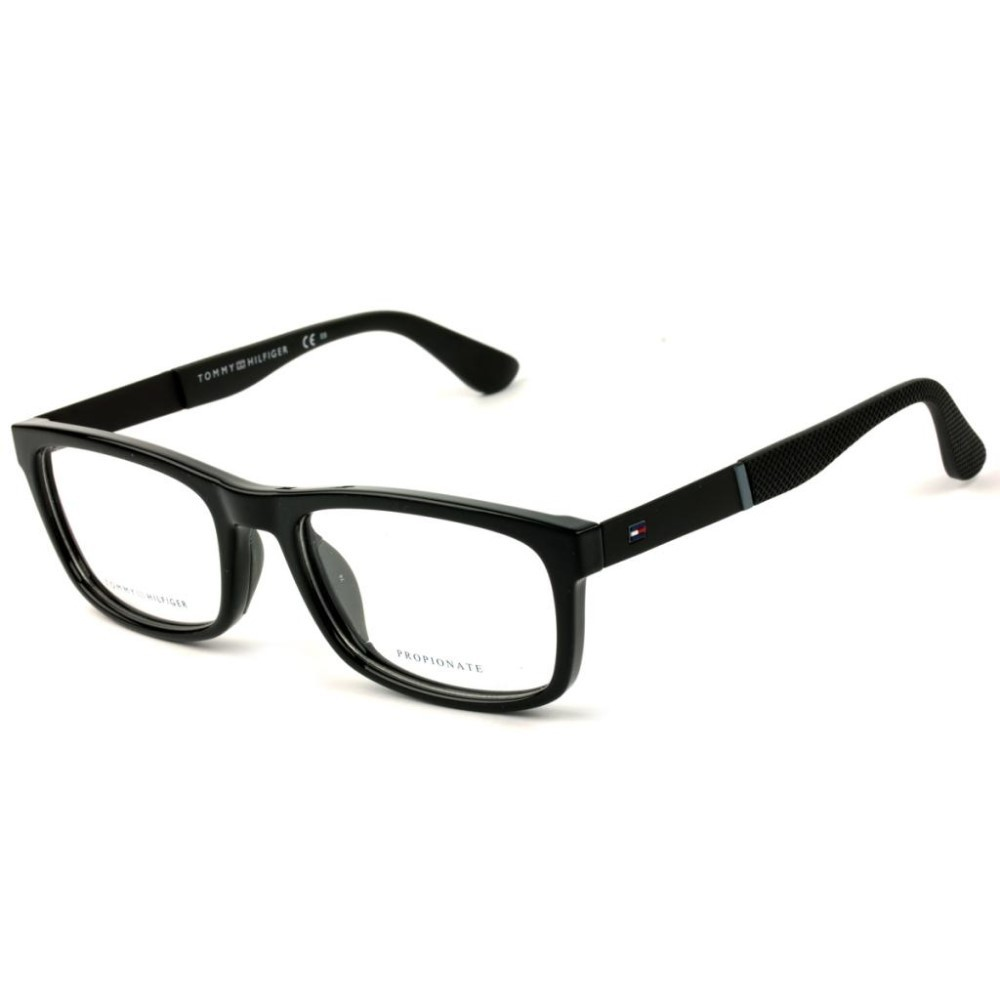 Óculos de Grau Tommy Hilfiger TH 1522 PJP 5419