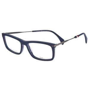 Óculos de Grau Tommy Hilfiger TH 1538 FLL 5517