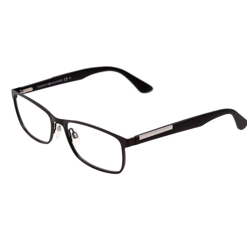 6023584293_armaco-de-oculos-tommy-hilfiger-th-1596-003-5517-D_NQ_NP_655882-MLB29021335298_122018-F-1.jpg
