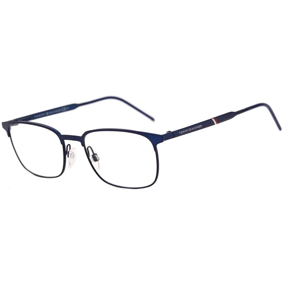 6076736506_tommy-hilfiger-th-1643-_culos-de-grau-pjp-18-azul-fosco-lente-5_3-cm.jpg