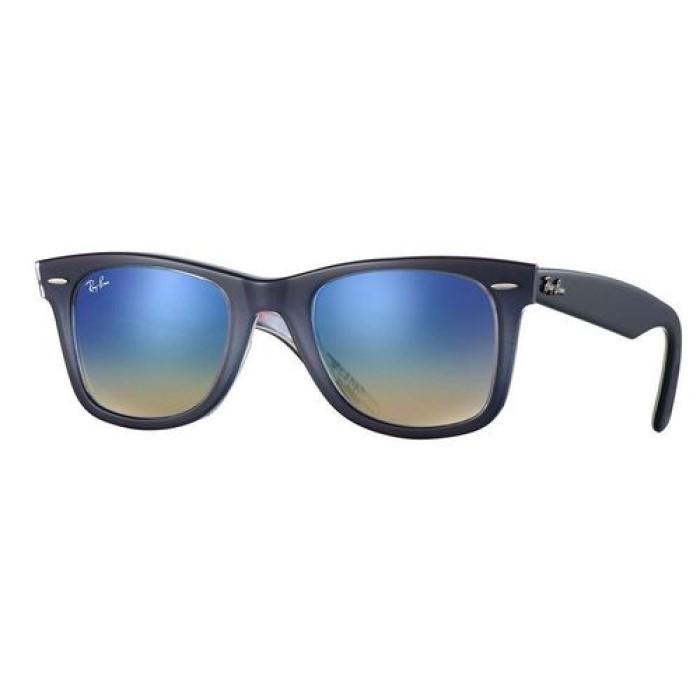 Óculos de Sol Ray Ban RB2140 1198/40 3N Azul