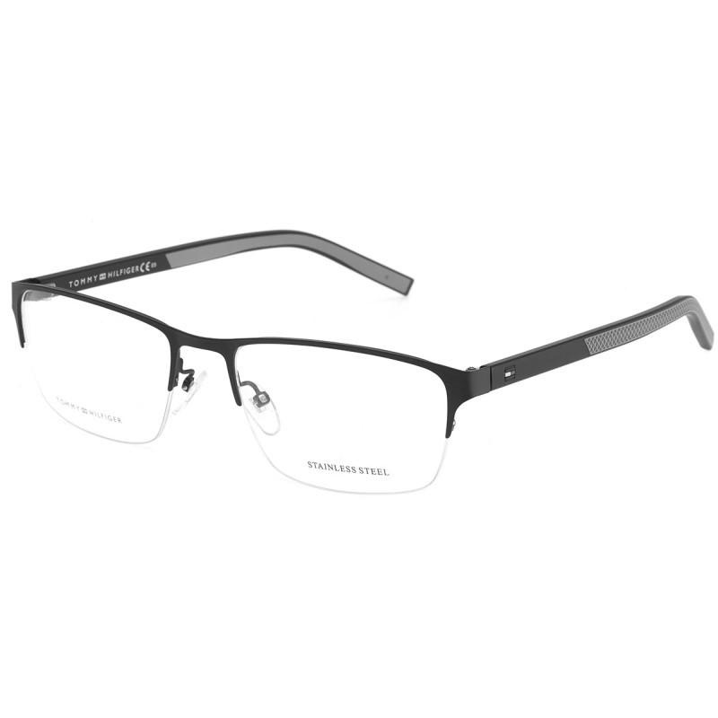 Óculos de Grau Tommy Hilfiger TH 1577/F 003