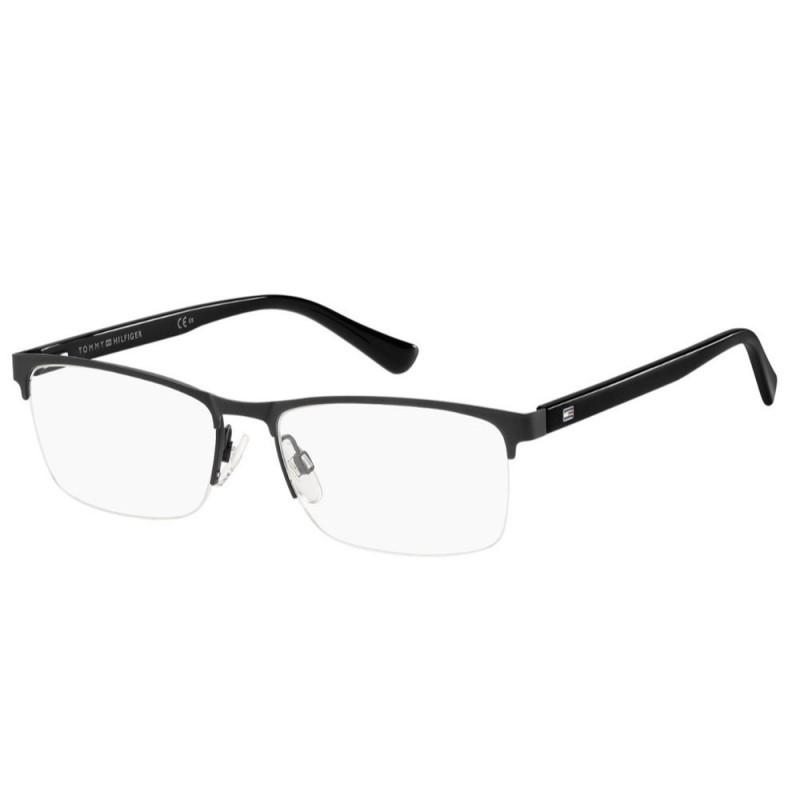 Óculos de Grau Tommy Hilfiger TH 1528 003 5617