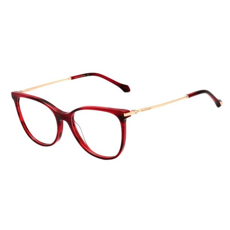 8623346403_culos-de-grau-ana-hickmann-ah-6388-g22-vermelho-mesclado-brilho-lente-5_4-cm-_2_-copiar_5b6d64fa.jpg