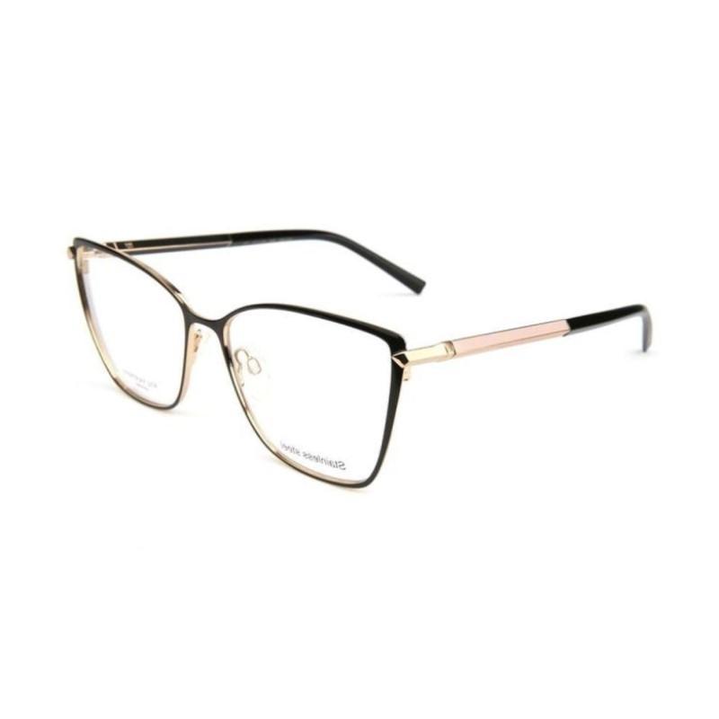 8626000353_armacao-oculos-grau-ana-hickmann-ah1395-09a-preto-brilho-dourado-haste-giratoria-1501843448201-3.jpg