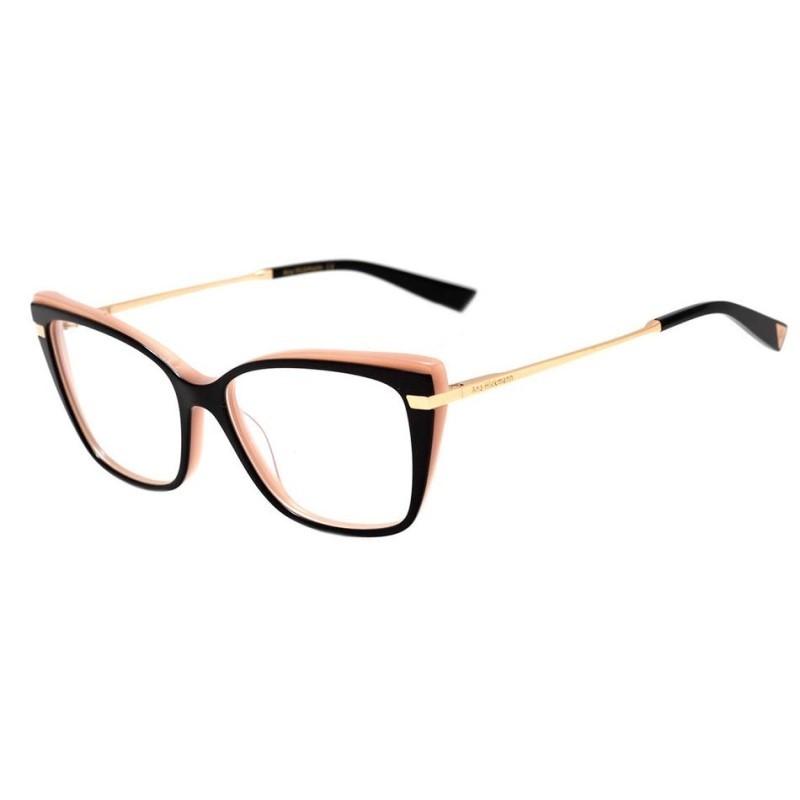 8638729292_ana-hickmann-ah-6372-oculos-de-grau-a01-preto-e-nude-brilho-lente-5-5-cm_950x.jpg