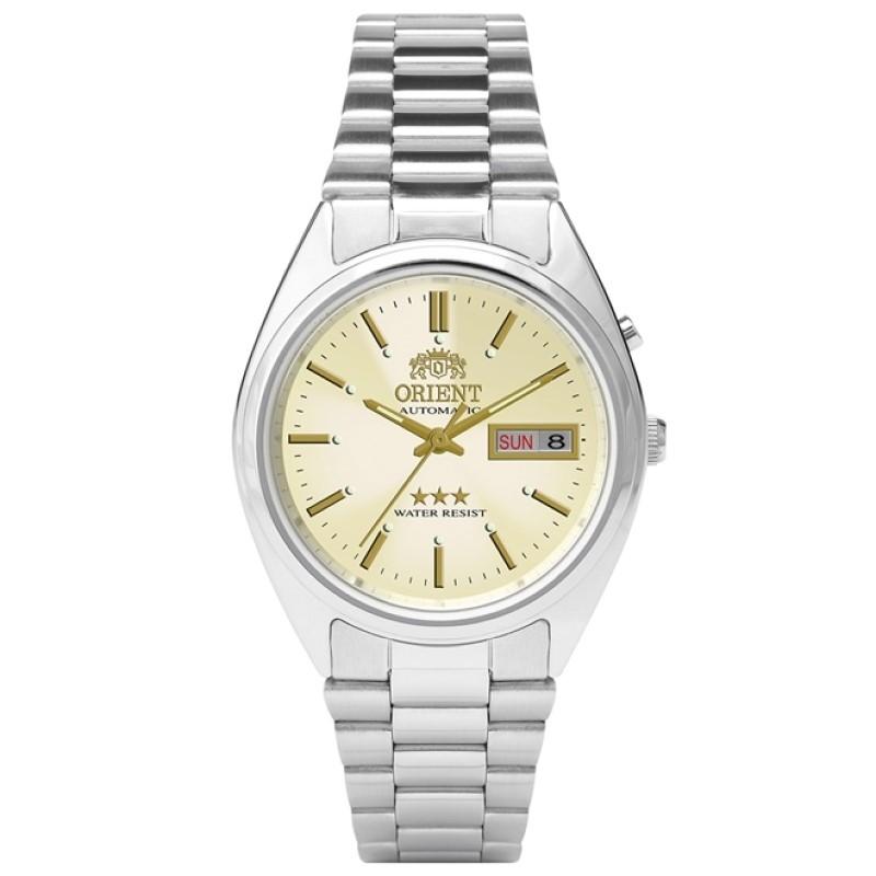 9514186088_relogio-de-pulso-orient-automatico-unissex-469wa3-c1sx-prata-e-champagne.jpg