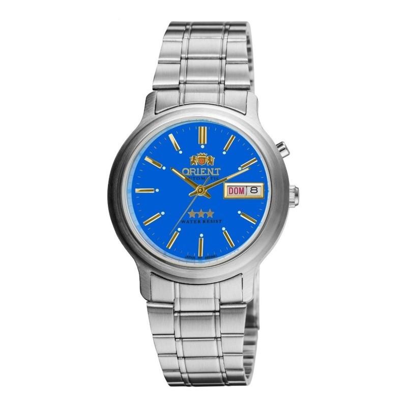 9514713454_relogio-orient-masculino-automatico-469wa1a-a1sx-azul-aco-D_NQ_NP_896297-MLB40779255157_022020-F.jpg