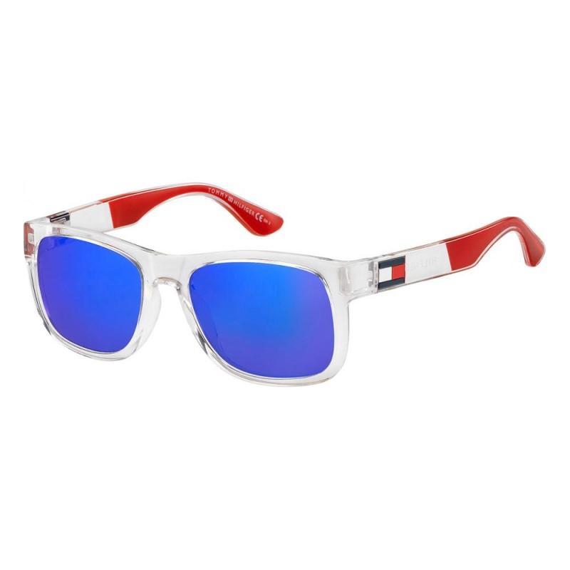11498599244_Designer-Sunglasses-Tommy-Hilfiger-TH-1556-QM4-ZO-52fw920fh575.jpg